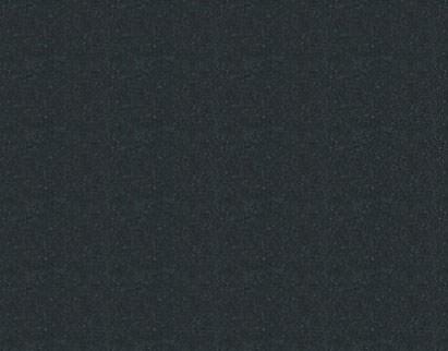 Q1020 Black