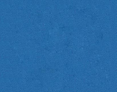 Q1110 Blue