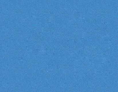 Q1115 Cobalt