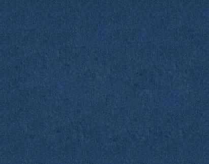 Q1120 Navy