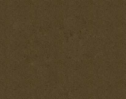 Q1270 Brown