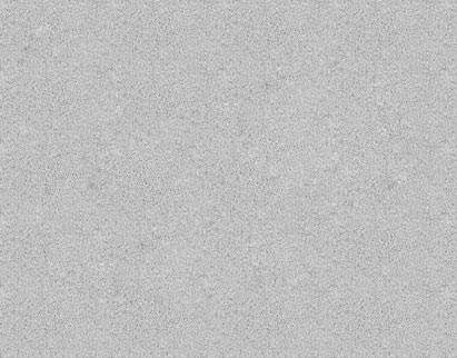 Q1340 Charcoal