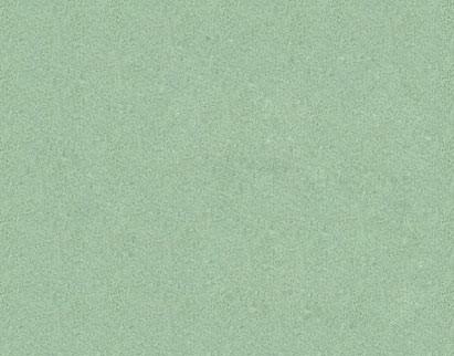 Q1440 Lemongrass