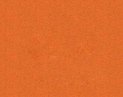 Q1520 Orange