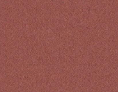 Q1620 Crimson
