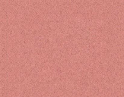 Q1640 Apricot