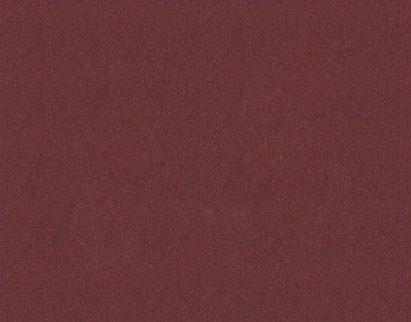 Q1650 Bordeaux