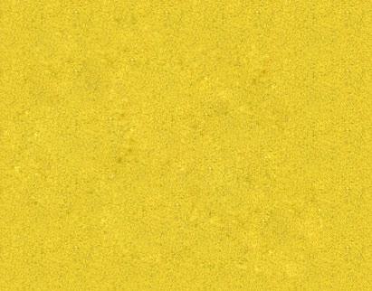 Q1710 Yellow