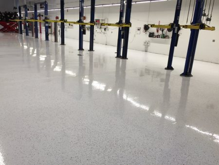 dp epoxy atlanta flooring floor ga metallic