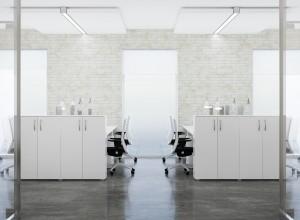 Commercial Epoxy Flooring